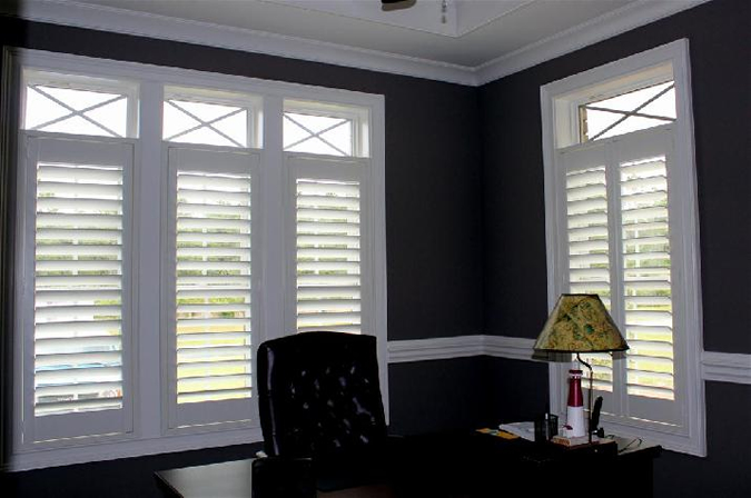 3-5-Office-Plantation-Shutters-Wilmington-NC