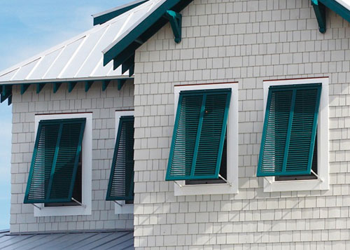 bahama shutters-wilmington-nc