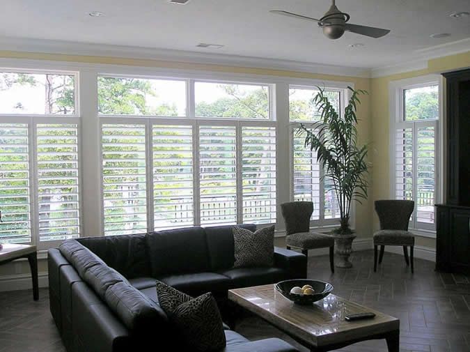 hidden tilt large panel-plantation-shutters-wilmington-nc