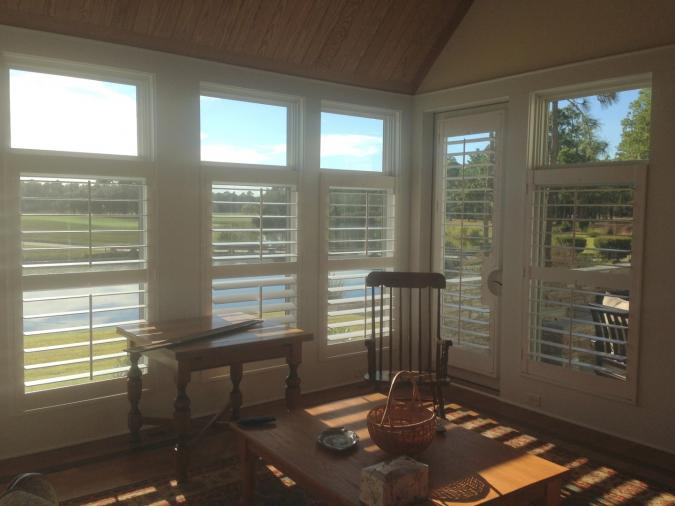 interior shutters-carolina-room-wilmington-nc-2