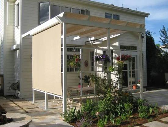outdoor-solar-shades-wilmington-nc