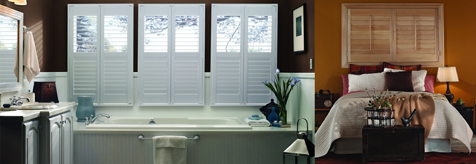 plantation-shutters-wilmington-nc-2