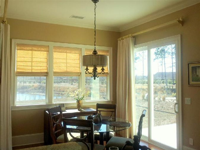 ring-top-shades-wilmington-nc