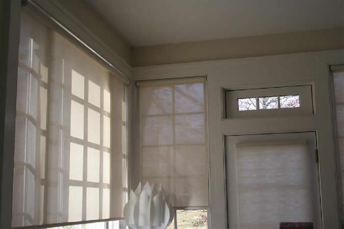solar_shades_wilmington_nc_no_valance.