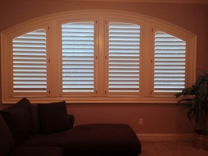arched-shutters-curved- eyebrow-wilmington-nc