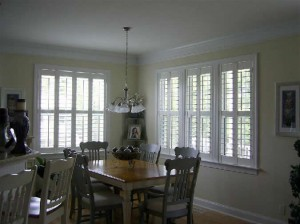 plantation-shutters-in-wilmington-nc-area