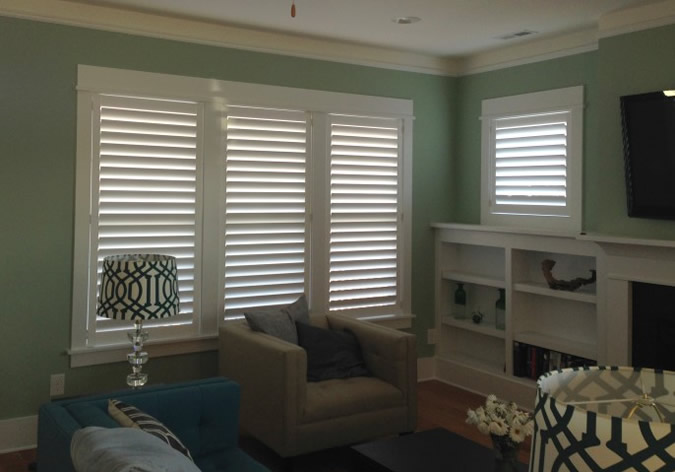 wilmington-nc-1-pane-3-5-hidden-tilt-shutters