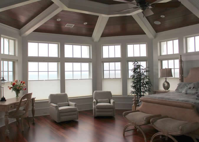 window-coverings-wilmington-nc-high-end